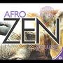 Afro Zen Chillout
