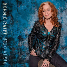 Dig in Deep mp3 Album by Bonnie Raitt