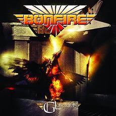 Glörious by Bonfire