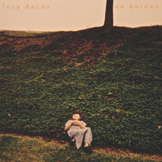 No Burden mp3 Album by Lucy Dacus