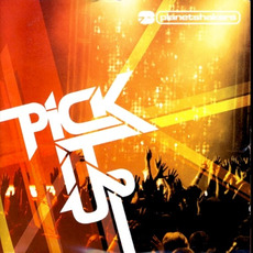 Pick It Up by Planetshakers