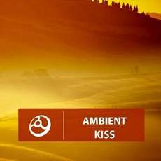 Ambient Kiss mp3 Compilation by Various Artists