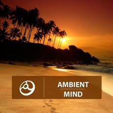 Ambient Mind mp3 Compilation by Various Artists