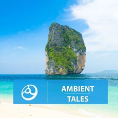 Ambient Tales mp3 Compilation by Various Artists