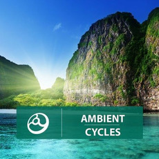 Ambient Cycles mp3 Compilation by Various Artists