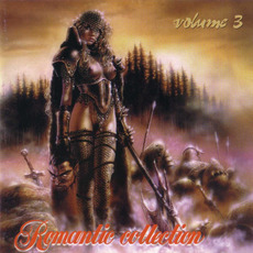 Romantic Collection, Volume 3 mp3 Compilation by Various Artists