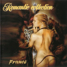 Romantic Collection, France by Various Artists