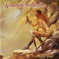 Romantic Collection, More Gold by Various Artists