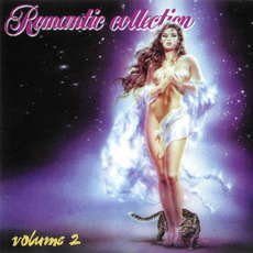 Romantic Collection, Volume 2 mp3 Compilation by Various Artists