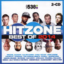 Radio 538 Hitzone: Best of 2014