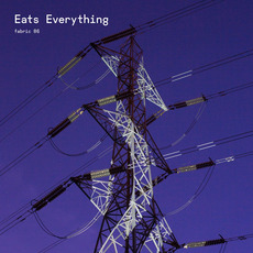Fabric 86: Eats Everything mp3 Compilation by Various Artists