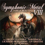 Symphonic Metal VIII: Dark & Beautiful