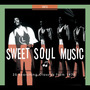 Sweet Soul Music: 25 Scorching Classics From 1972