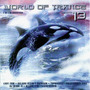 World of Trance 13