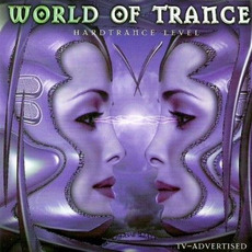 World of Trance 5 mp3 Compilation by Various Artists