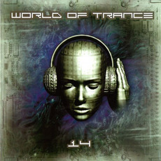 World of Trance 14 mp3 Compilation by Various Artists