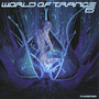 World of Trance 6