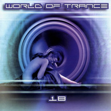 World of Trance 18 mp3 Compilation by Various Artists