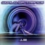 World of Trance 18