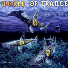World of Trance 4 mp3 Compilation by Various Artists