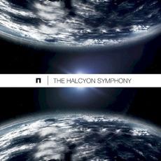 The Halcyon Symphony mp3 Single by Neurotech