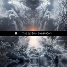 The Elysian Symphony mp3 Single by Neurotech