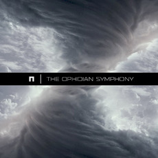 The Ophidian Symphony mp3 Single by Neurotech