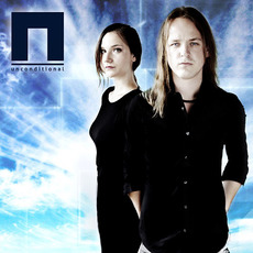 Unconditional mp3 Single by Neurotech