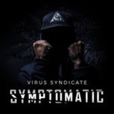 Symptomatic mp3 Album by Virus Syndicate