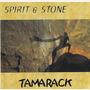 Spirit and Stone