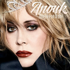 Queen For A Day mp3 Album by Anouk