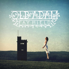 Old Adam mp3 Album by Fay Hield