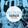Feuerfalter (Special Edition)