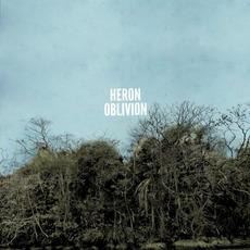 Heron Oblivion mp3 Album by Heron Oblivion