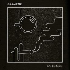 Coffee Shop Selection mp3 Album by Gramatik