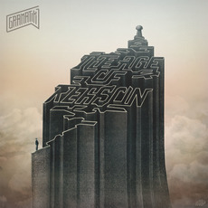 The Age of Reason mp3 Album by Gramatik