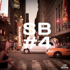 Street Bangerz Vol. 4 mp3 Album by Gramatik