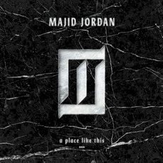A Place Like This EP mp3 Album by Majid Jordan