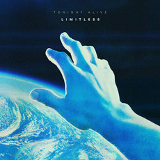 Limitless mp3 Album by Tonight Alive