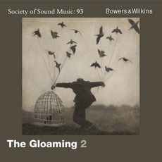 2 mp3 Album by The Gloaming