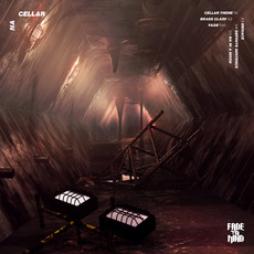 Cellar by NA