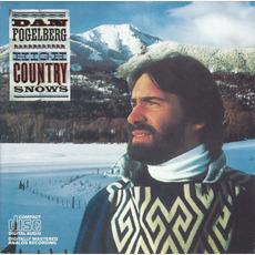 High Country Snows mp3 Album by Dan Fogelberg