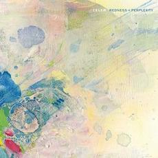 Redness + Perplexity mp3 Album by Celer