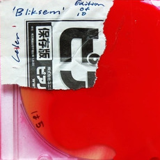 Bliksem mp3 Album by Celer