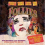 Follies (2011 Broadway revival cast)