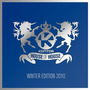Kontor: House of House - Winter Edition 2010