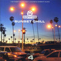 Kontor: Sunset Chill, Volume 4