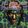 Fill Your Head With Phantasm, Volume 3