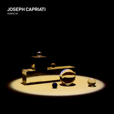 Fabric 80: Joseph Capriati mp3 Compilation by Various Artists