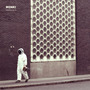 FabricLive 81: Monki